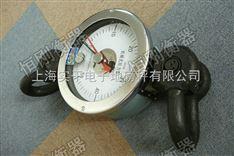 胶南市 50公斤分体式电子测力仪商家