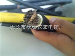 机车电缆DCEHR 25mm2/现货机车电缆