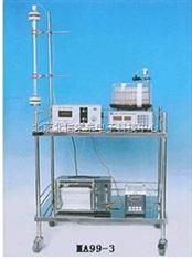 自动核酸蛋白分离层析仪 核酸蛋白分离层析仪 核酸蛋白分离测试仪