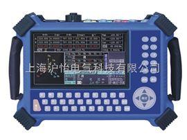 HYJ30B三相电能表现场校验仪