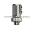 德国KK公司DA501标准探头,标准测厚探头DA501