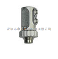 德國KK公司DA501標準探頭,標準測厚探頭DA501