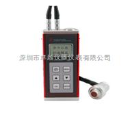 HCH-2000D测厚仪