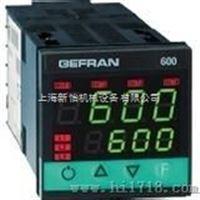 400系列GEFRAN400、401系列温控器,杰弗伦600系列温控器