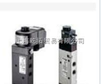 销售HERION防爆电磁阀,S10N00G0080015OV