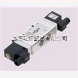 HERION双电控电磁阀,S10N00G0090015OV