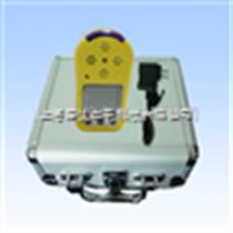 TY50袖珍式三甲胺檢測儀