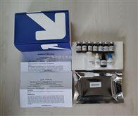 牛骨成型蛋白受体1A(BMPR1A)ELISA试剂盒