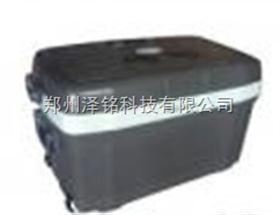 FYL-LR-45L溫度范圍-5~65℃車載冷熱冰箱