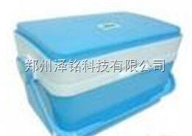 FYL-BW-11L畜牧溫度顯示保溫箱/溫度范圍1-8℃溫度顯示保溫箱