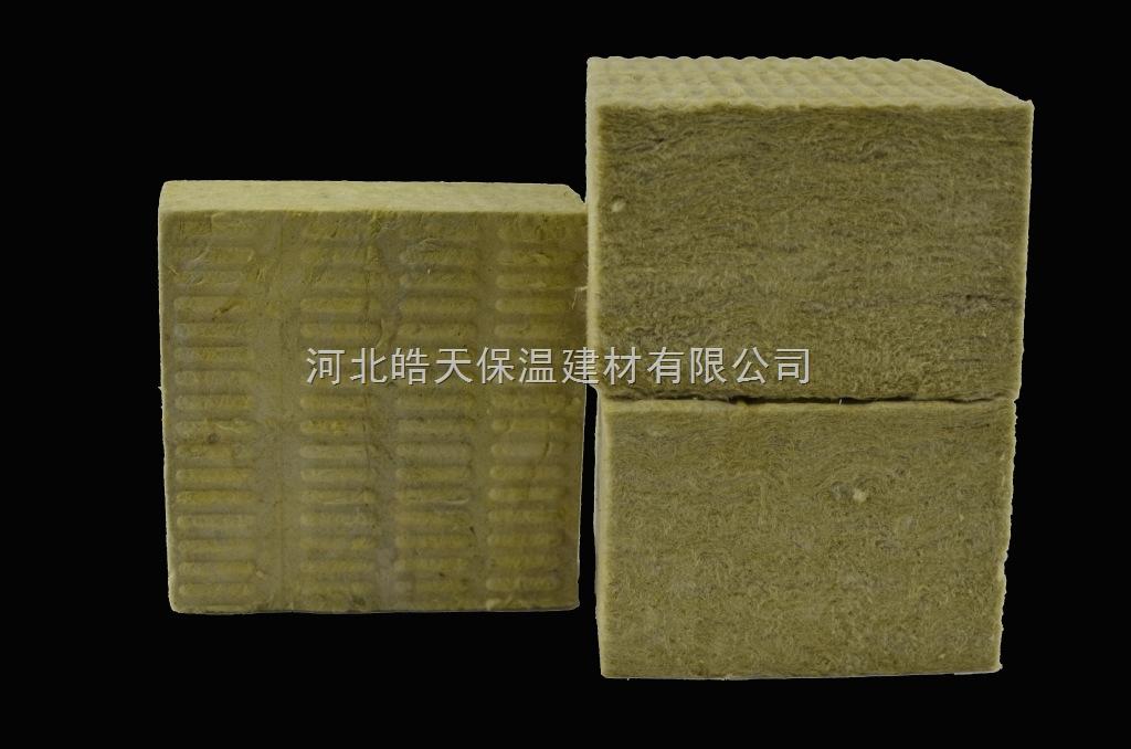 宜州外墙岩棉板厂家格