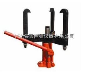 QL-20QL-20螺旋拉马厂家,QL20螺旋拉顶机价格,兰州,西安,柳州,济南,太原,嘉兴