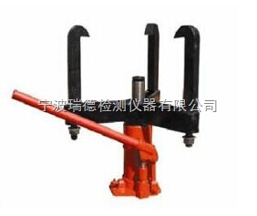 QL-8QL-8螺旋拉马厂家,QL-8螺旋拉顶机价格,国内先进,Z低价格,质量可靠