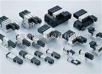 PRNA10S-90-90KURODA PRNA10S-90-90电磁阀,黑田精工A12PD25-1S-E电磁阀