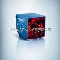 西克DeltaPac(WTD20) 特殊用途光电传感器
