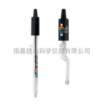 上海雷磁参比电极,232参比电极,232实验室参比电极,上海雷磁232实验室参比电极