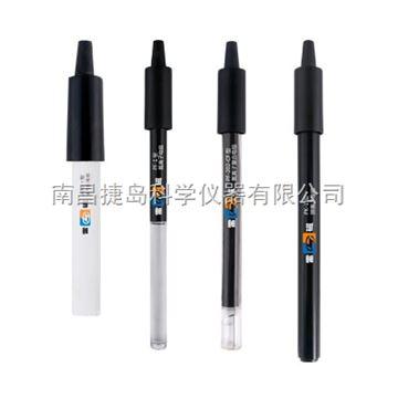 上海雷磁PCN-1-01氰離子電極