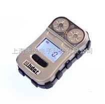 TY50-MiniMini袖珍式氧氣檢測儀
