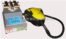 XK-3017皮革耐磨试验机生产商,*向科仪器