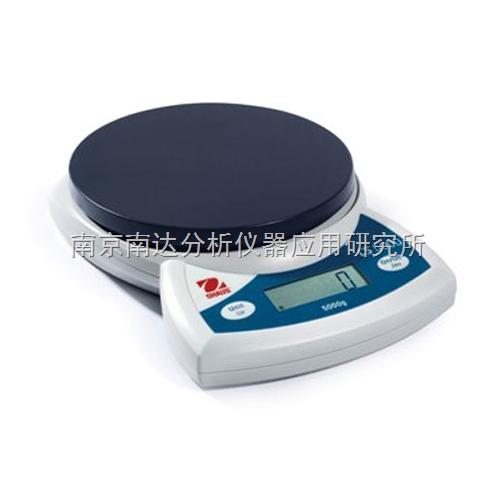 CS200家庭用便携秤