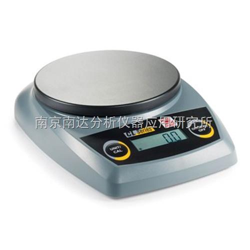 CL5000T家庭用便携秤
