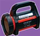 LEAC-280L/LEAC-260LLP-365D高强度长波紫外线灯