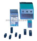 PT30-EX PR01-EXPT30-EX PR01-EX 竹中TAKEX 防爆传感器