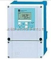 CPS11D-7BA21E+H CUM223-TU0005水分析,E+H CPS11D-7BA21水分析仪