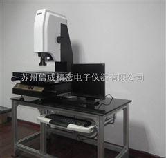 XC-5040大量程影像二次元供应