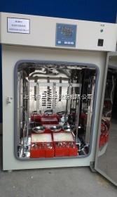 电线电缆热延伸试验机