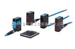 XNE2-R10 XNE2-R10JXNE2-R10 XNE2-R10J 竹中TAKEX 防爆传感器