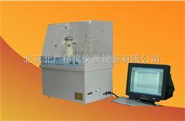 BDJC-50KV介电强度试验仪/击穿电压试验仪