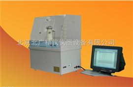 BDJC-100KV固体绝缘材料介电击穿强度试验仪