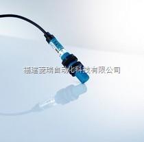 西克CM12接近传感器