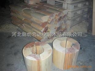 木垫块-空调卡块厂家
