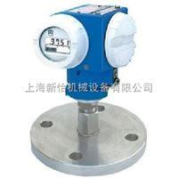 CYA611-0AE+H CYA611-0A压力仪表,E+H CYA611-0A仪器仪表