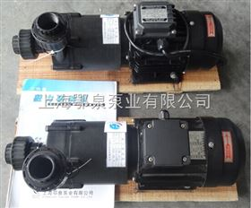 CQF型工程塑料磁力泵,上海工程塑料磁力泵厂家