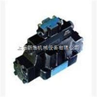 DGMFN7YA2HB2H20原装vickers液压方向控制阀,美产威格士液压方向控制阀