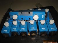 F3-C-175-C-11UB上海宝山VICKERS威格士全系列溢流阀,上海宝山VICKERS威格士全系列液压阀