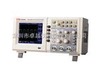 數字存儲示波器 UTD2062C