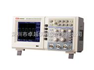 数字存储示波器 UTD2062C