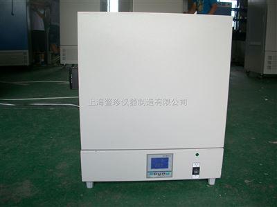 SX2-12-10A上海鳌珍陶瓷纤维马弗炉