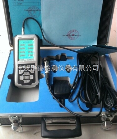 SHBC-2型SHBC-2型电脑轴承分析仪,国产优质,厂家热卖