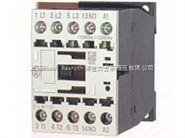 穆勒接触器DILM170C(RAC240)