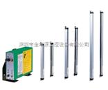 PSF-T56C-R PSF-T56CWPSF-T56C-R PSF-T56CW-R 竹中TAKEX 传感器