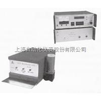 上海转速表厂SZJ-6A标准转速发生装置