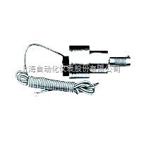 上海转速表厂SZMB-3磁电转速传感器