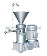 齐全-实验室胶体磨、实验室胶体磨价格