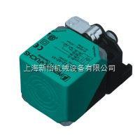 CJ40-FP-N-P1P+F CJ10-30GK-E2传感器,倍加福CJ10-30GK-E2传感器