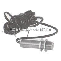 上海转速表厂SZMZ-02 磁敏转速传感器